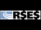 RSES.png