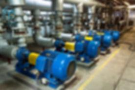 pumpmotor.jpg