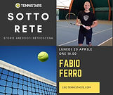 Fabio Ferro.jpg