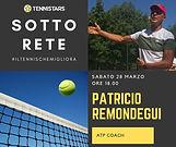 Patricio Remondegui info2.jpg