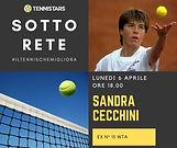Sandra Cecchini.jpg