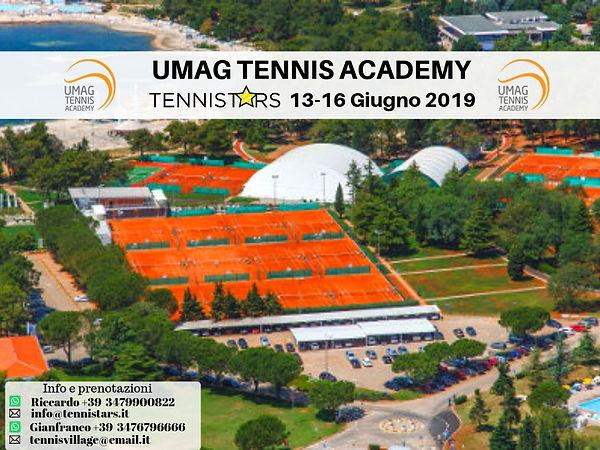 umag tennistars 13-16 giugno.jpg