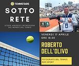 Roberto Dell'Olivo.jpg