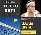 Claudia Giovine.jpg