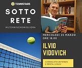 Ilvio Vidovich info.jpg