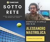 Alessandro Mastroluca.jpg
