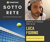 Luca Fiorino info.jpg
