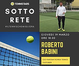 Roberto Babini INFO.jpg