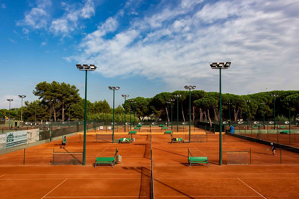 barcelona-tennis-academy-spain.jpeg