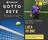 Luca Vilone.jpg