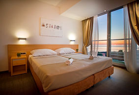 01_Aminess_Maestral_Hotel_Rooms_Double_r
