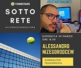 INFO Alessandro Nizegorodcew.jpg