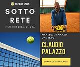Claudio Palazzo INFO.jpg