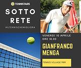 Gianfranco Menga.jpg