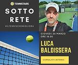 Luca Baldissera info.jpg