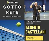 Alberto Castellani info.jpg