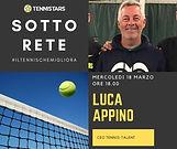 Luca Appinoinfo.jpg