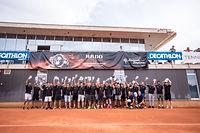 Tennistars2019-85.jpg