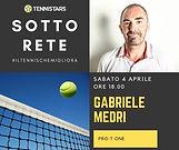 Gabriele Medri INFO.jpg
