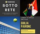 Giulia Pairone.jpg