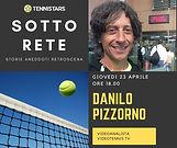 Danilo Pizzorno.jpg