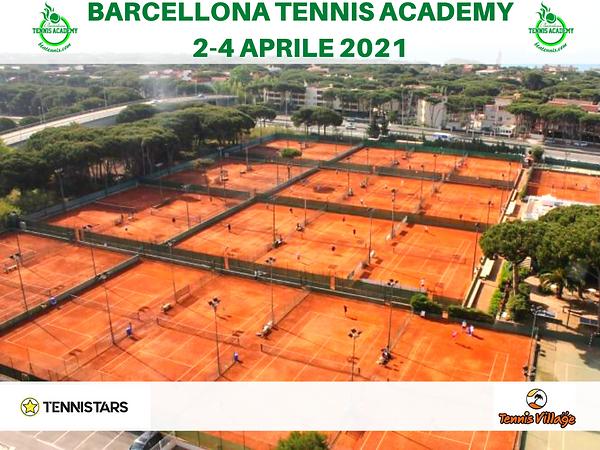 bta academy 2021.png