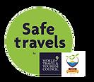 safe-travel-png.png