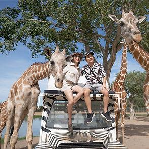 safari-lake-malawi.jpg