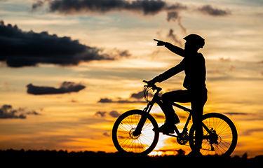 mountain-bike-lake-malawi-sun-set.jpg
