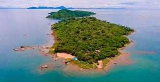 lake-malawi-island.jpg