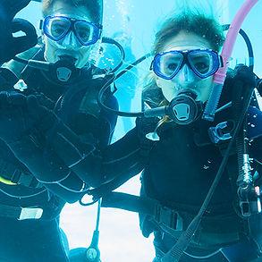 scuba-diving-lake-malawi.jpg