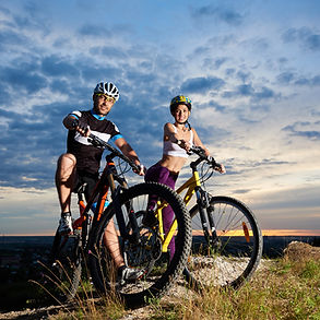 mountain-bike-lake-malawi.jpg
