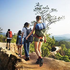 trekking-lake-malawi.jpg