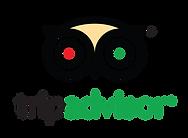 trip advisor logo colour.png