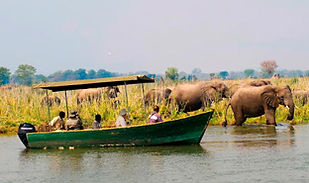 liwonde-national-park-malawi.jpg