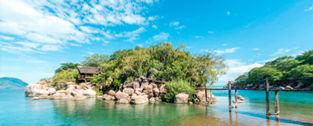 island lake malawi.jpg