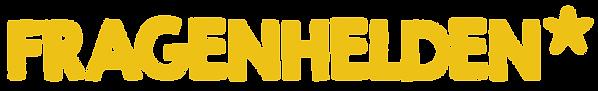 FH_Logo_auf_transp.png