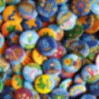 fragenhelden_buttons.jpg