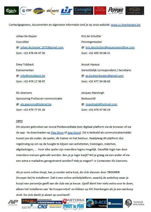 Brief lidgeld KSC 2021 2022 deel2.png