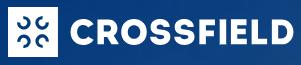 logo crossfield.png