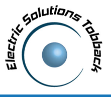 Electric Solutions Tobback