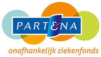 Partena-Logo.jpg