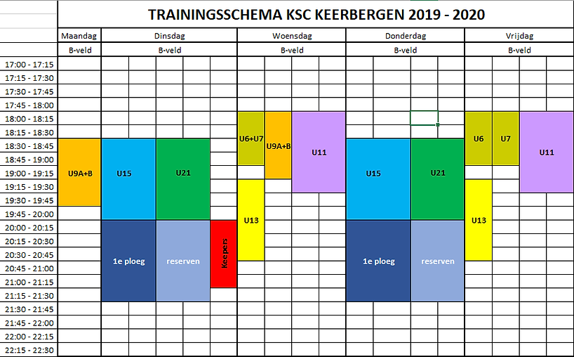 Trainingsschema 1920 vanaf september.png
