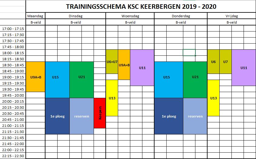 Trainingsschema 1920 vanaf september.png