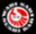 logo Wabi Sabi.png
