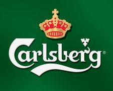 Carsberg importers sa.nv