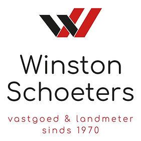 logo winston schoeters.jpg