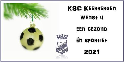 Beste wensen 2021 KSC.png