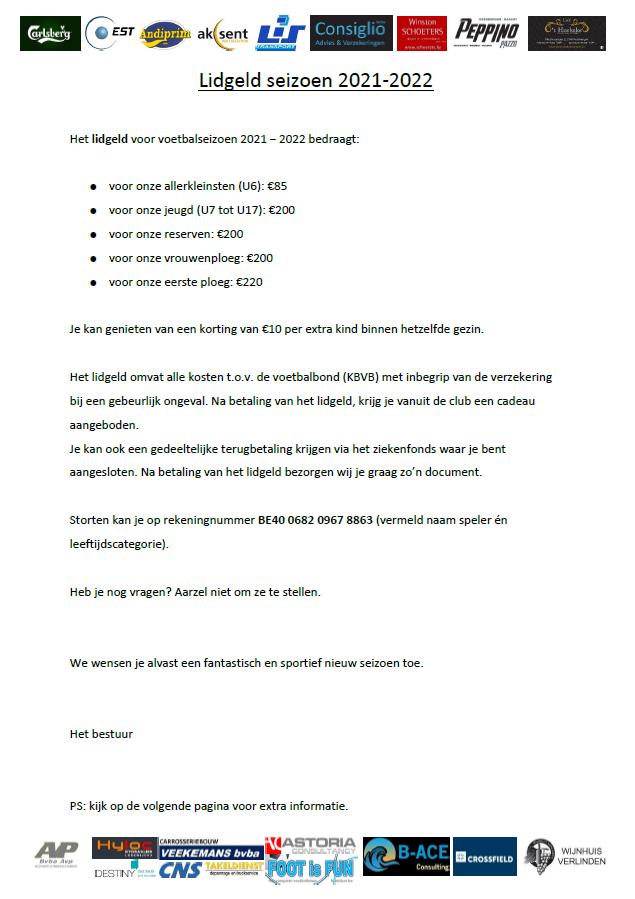 Brief lidgeld KSC 2021 2022 deel1.png