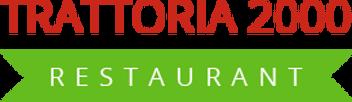logo Trattoria2000.png